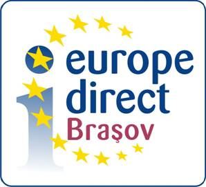 Europe Direct Brasov